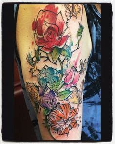 flash tattoo kaç gün dayanir pin by chey on tattoo s pinterest alice tattoo and