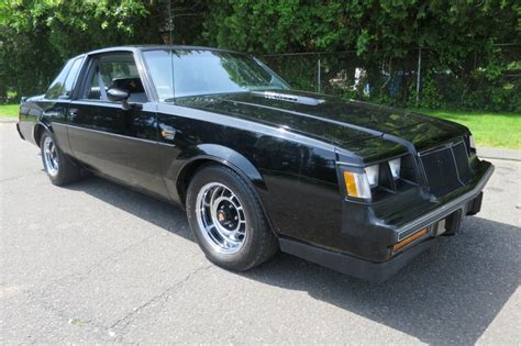 automobile air conditioning service 1986 buick somerset regenerative braking 1986 buick regal turbo t for sale 26 used cars from 2 900