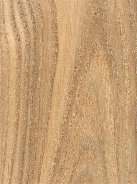 Black Ash   The Wood Database   Lumber Identification