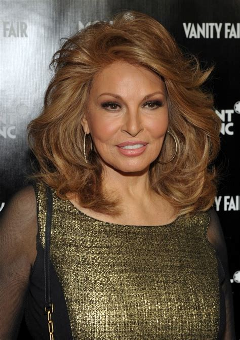 raquel welch age raquel welch age 71 beautiful women over 50 who have
