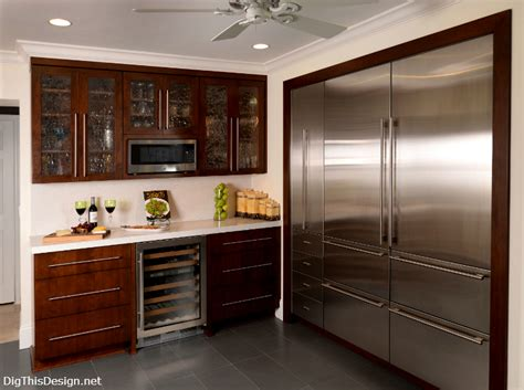 rearranging kitchen cabinets 5 ways to rearrange your kitchen to live more functionally