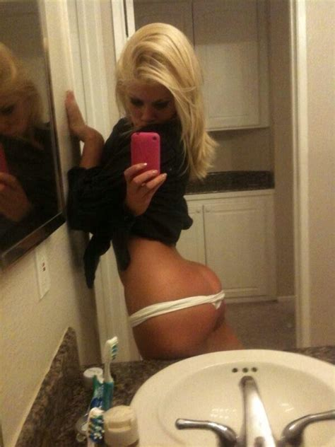 big ass bathroom mirror selfies on twitter quot what a booty http t co