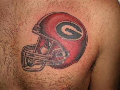 football helmet tattoo designs 48 mind blowing helmet tattoos