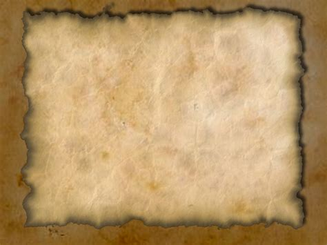 blank pirate map template printable treasure map paper other