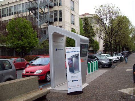 cabine telefoniche torino civico20 news a torino la nuova cabina telefonica