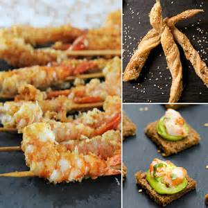 easy appetizers for dinner and easy appetizers for last minute