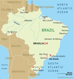neighboring countries of brazil hostile neighbors brazil vs new zealand