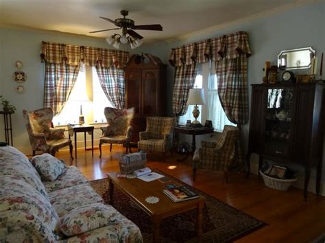brenham bed and breakfast brenham house bed and breakfast updated 2017 b b reviews