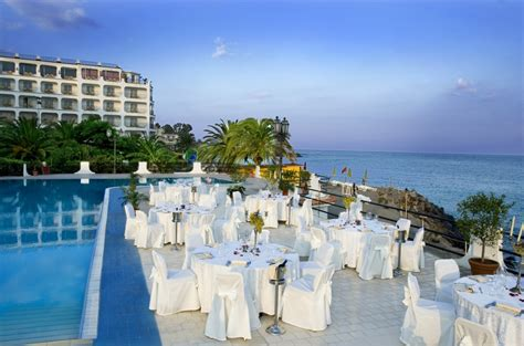 hotel giardini naxos taormina giardini naxos