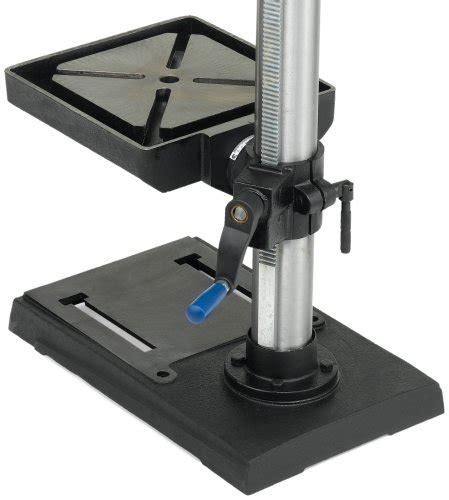 delta bench drill press delta dp350 shopmaster 1 3hp 12 inch bench drill press