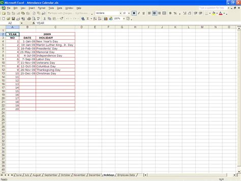 tracking employee training spreadsheet laobingkaisuo com