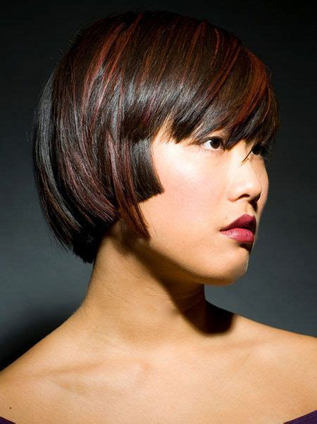 sachets of hair colours 2015 1000 ideas about popular short hairstyles on pinterest