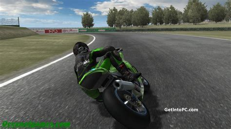 motocross bike racing games moto racing free download online games ocean