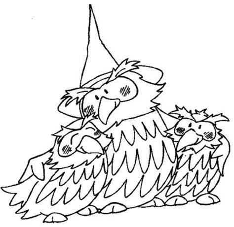 bateau mouche halloween 99 dessins de coloriage bateau mouche 224 imprimer