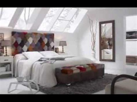 cabeceros tapizados novedades en cabeceros  cama tapizados youtube