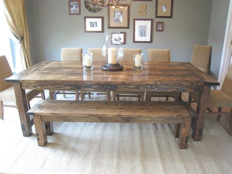 farmhouse dining room table seats 12 dining room home farmhouse table seats 12 home design