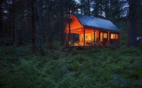 alaska cabin the nabesna cabin at kenai lake vrbo