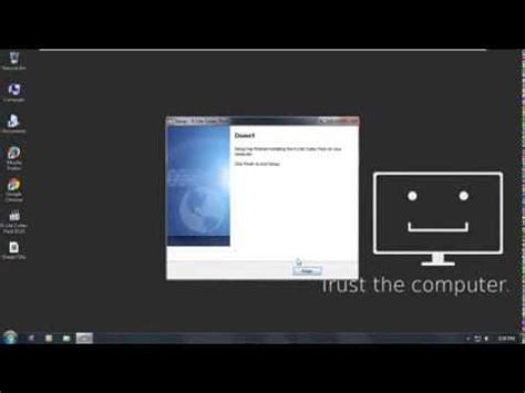 audio format windows 7 how to play all video audio format on windows media player