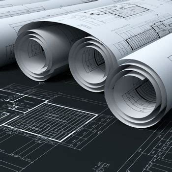 expert design drawings engineering services design presentation associates cad company design