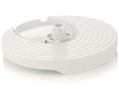 Philips Food Processor Hr7627 philips parts philips hr7627 food processor disc holder