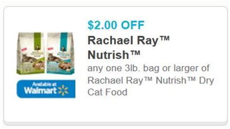 printable dog food coupons 2014 printable coupons and deals 5 in new rachel ray pet