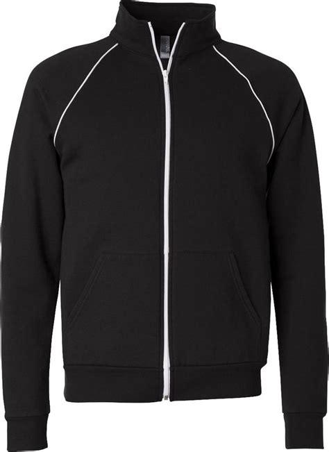 design online jacket design cheap custom track jackets online