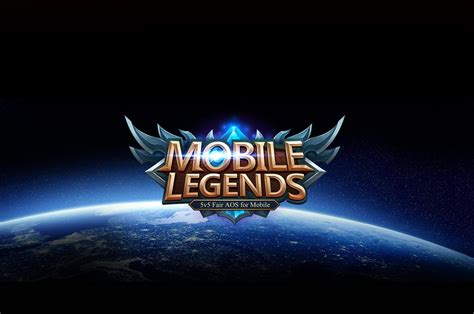 mobile legend logo tournament mobile legend media challonge