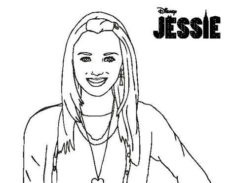 disney coloring pages jessie stunning coloring disney