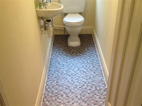bathroom sheet vinyl install sheet vinyl flooring bathroom