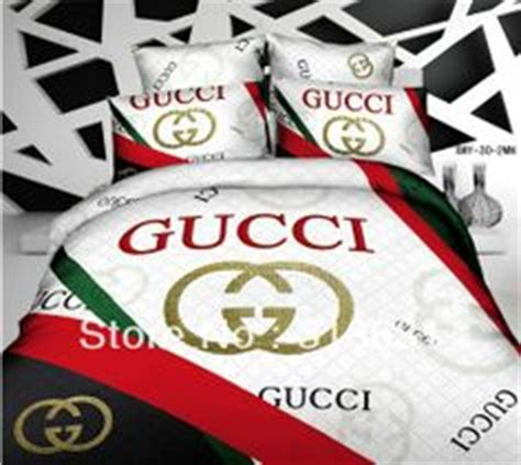 gucci bathroom set sale 1000 images about bedding ideas on pinterest hello