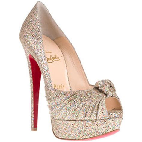 christian louboutin high heels christian louboutin shoes high heels arrivals 2014