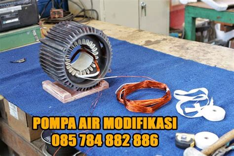 Pompa Air Modifikasi Tulungagung jual pompa air modifikasi murah pompa air obohan pompa