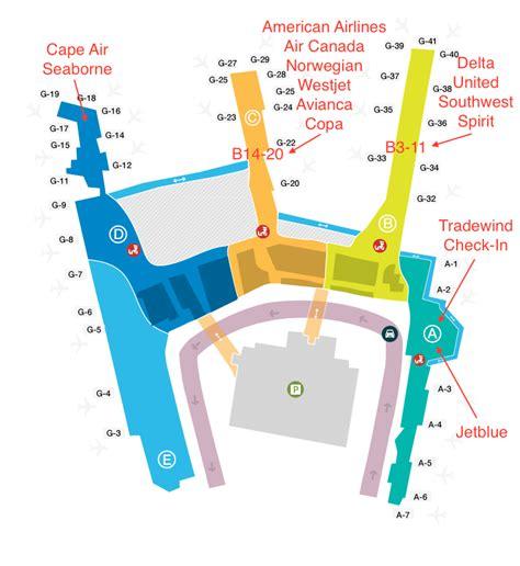 sju airport map caribbean airport information tradewind aviation
