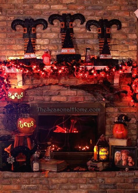 themes halloween movie halloween theme hocus pocus movie fan tribute 171 the