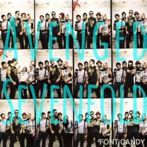avenged sevenfold fan 130 best a7x fan wallpapers images on