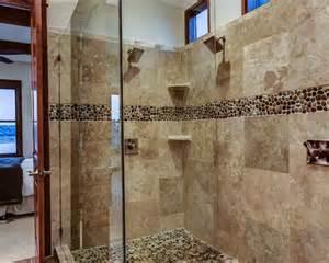 ideas rustic home design:  shower stall ideas rustic home design photos