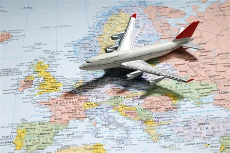best deals flying tickets get the best flight deal to europe 6 industry experts
