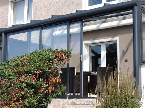 wintergarten bausatz preis fink wintergarten schiebet 252 ren schiebefenster