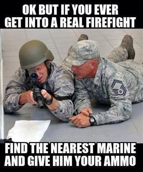 Funny Marine Memes - funny usmc marines pinterest chairs funny and the