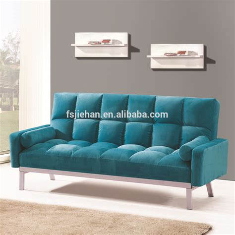 sofa philippines sale sofa bed for sale philippines cheap beds for sale buy