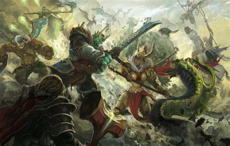 dota 2 venomancer wallpaper wallpaper wraith king visage elder titan dota legion