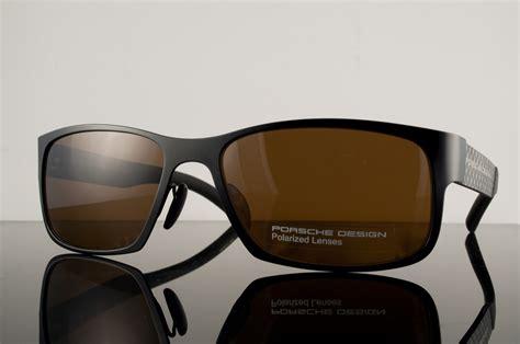 porsche design porsche design sunglasses porsche