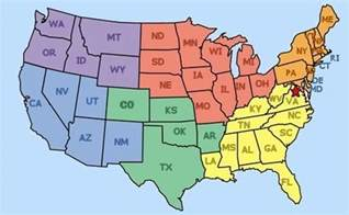 Us Map Labeled Labeled Map Of 50 States Related Keywords Amp Suggestions
