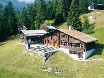 Wochenende Hütte Mieten by H 252 Ttenwochenende Ferienh 228 User Und H 252 Tten 252 Bers
