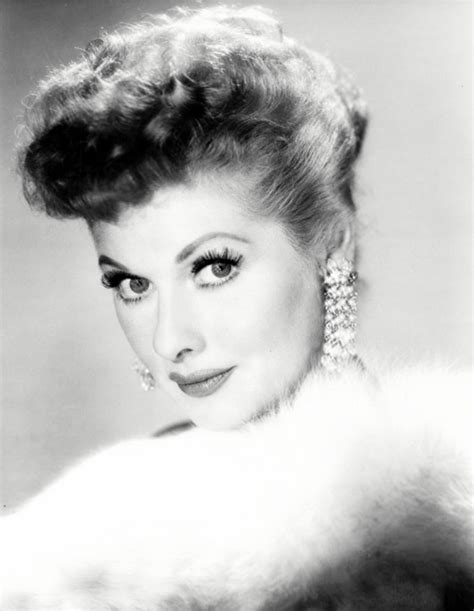 lucy o ball a blog about lucille ball 30 days of lucille ball day 1