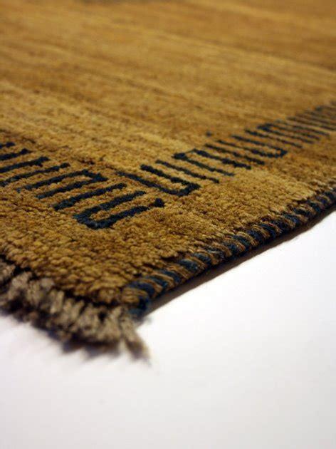 tappeti gabbeh vendita tappeto gabbeh 100009669 tappeti offerte 2017