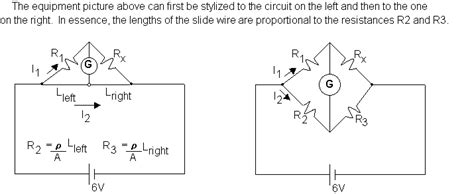 wheatstone bridge with resistor in middle wheatstone bridge with resistor in middle 28 images lessons in electric circuits volume i dc