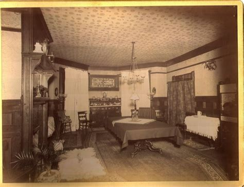 old home interior 1000 images about you can t take it with you on pinterest