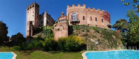 vendita castelli a torino image 1