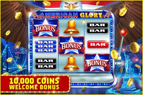 free slotomania coins for android slotomania free casino slots android apps on play